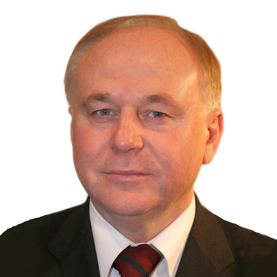 Marek Cackowski
