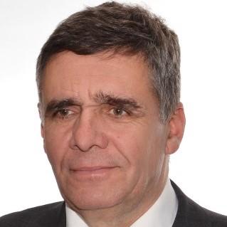 Tomasz Koziński