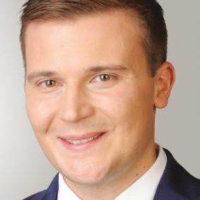 Christian Młynarek