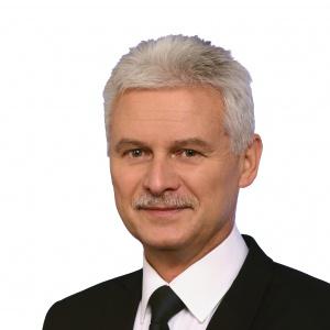 Edmund Świderski
