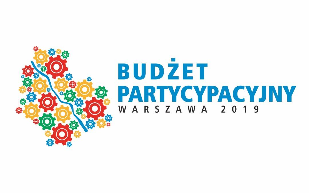 Radni PiS najbardziej aktywni w Budżecie Partycypacyjnym w Wilanowie