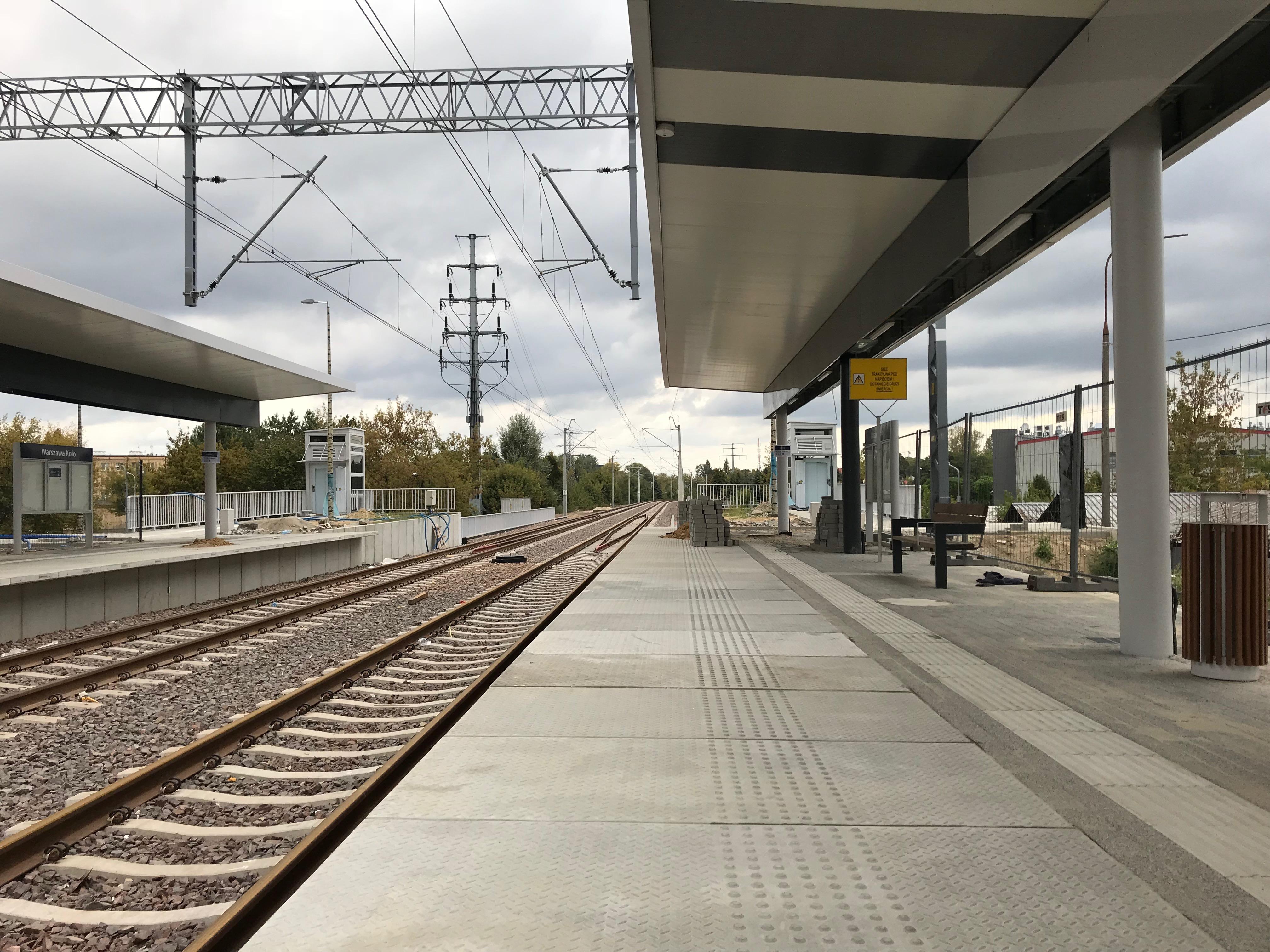 Smutna prawda o warszawskim transporcie publicznym