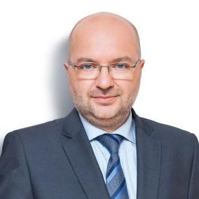 Arkadiusz Słodkowski