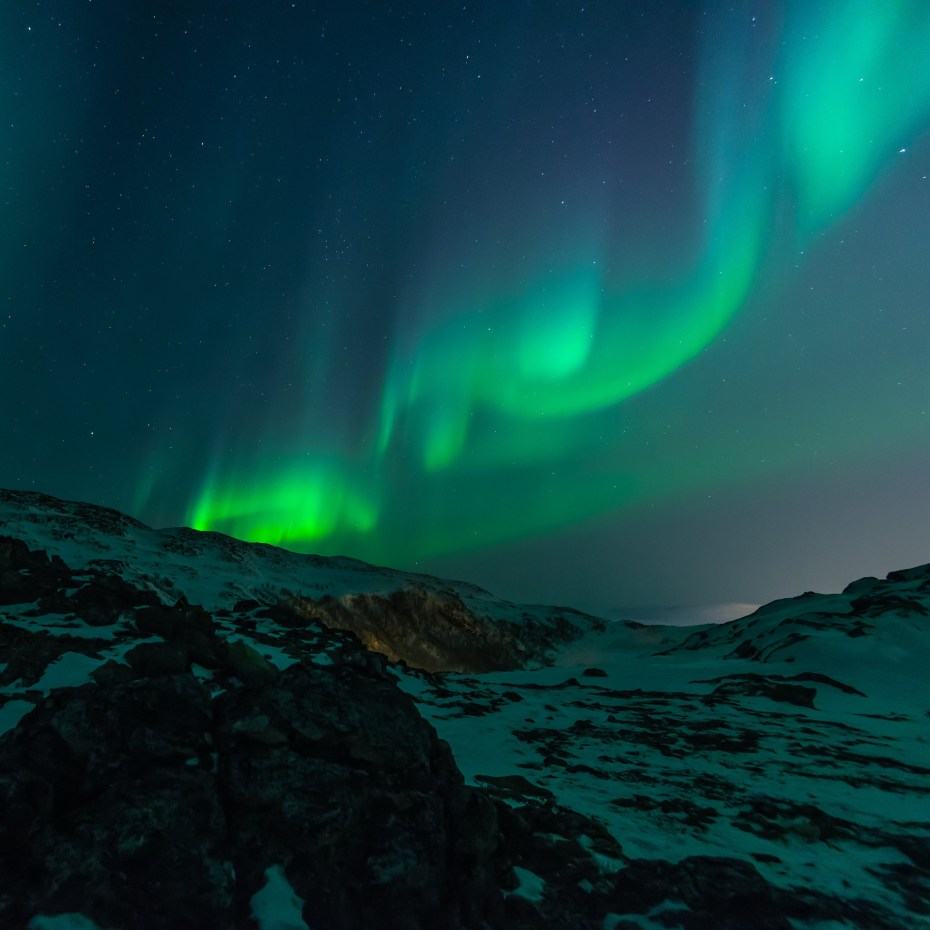 northern-lights-984120_1920