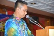 lan_2011