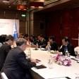 Indonesia More Than Ready Untuk Menjaga Perdamaian Rakhine State