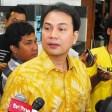 Wakil Ketua DPR Percaya Negara-Negara Islam Akan Damai dan Tentram