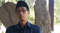 Lockdown, Ramadhan dan Menjadi Manusia Pembelajar. Opini Soleh M