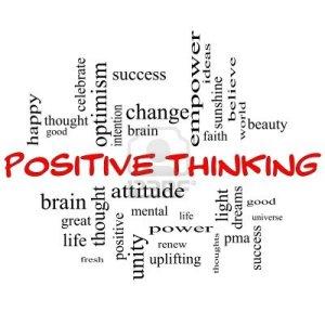 info-wirausaha-positive-thinking