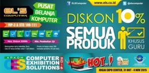 Produk CES 2015