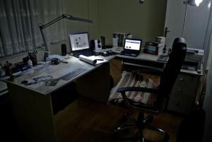 home_office_by_derebey95