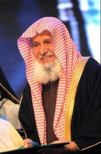 sulaiman (image source: forbes.com)