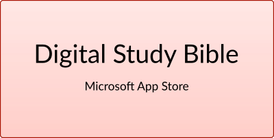 Microsoft Study Notes App