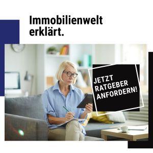 Warter socialbild-Ratgeber-immobilien-fakten-und-begriffe_Version-1_2021-09-09