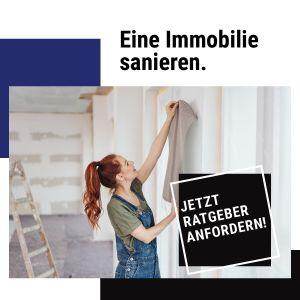 Warter socialbild-Ratgeber-sanierung-einer-immobilie_Version-1_2021-09-09