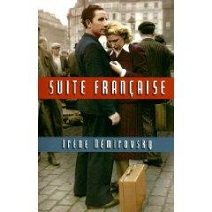 suite-francaise2