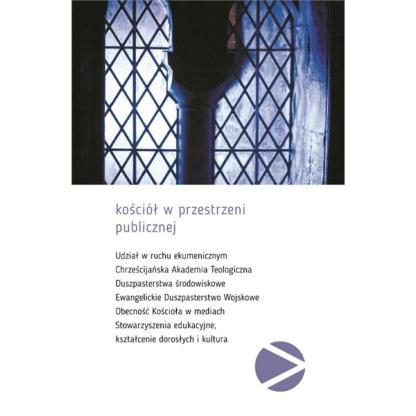 Luterański katechizm dla dorosłych-4682