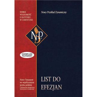 List do Efezjan-4706