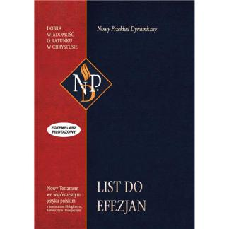 List do Efezjan-4706