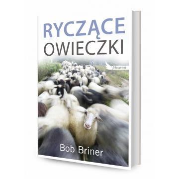 Ryczące owieczki-4783