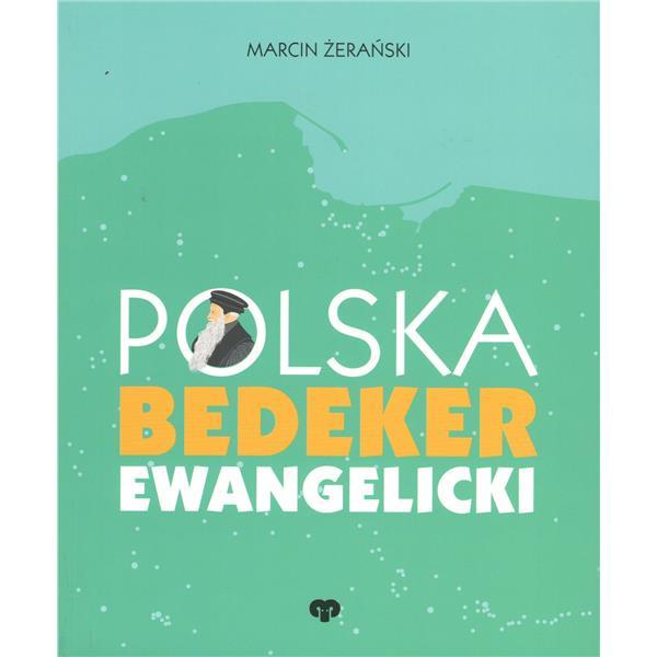 Polska. Bedeker ewangelicki-4937