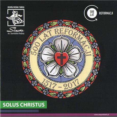 Zespół Śląsk - Solus Christus - 500 lat Reformacji-4948