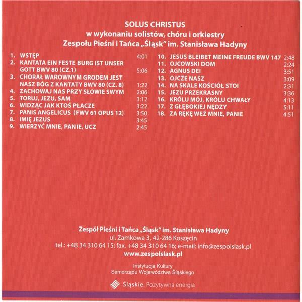 Zespół Śląsk - Solus Christus - 500 lat Reformacji-4949