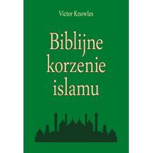 Biblijne korzenie islamu-4988