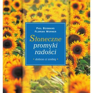 Słoneczne promyki RADOŚĆ-5191