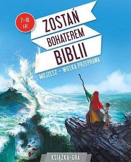 zostan-bohaterem-biblii-mojzesz-wielka-przeprawa-w-iext43267315