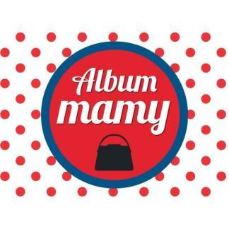 Album mamy