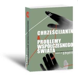 Chrześcijanin a problemy współczesnego świata