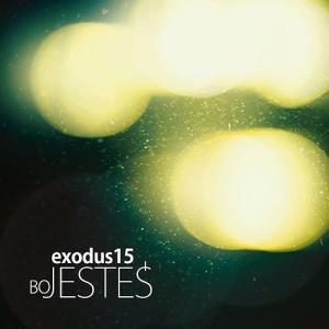 Exodus-Bo jesteś