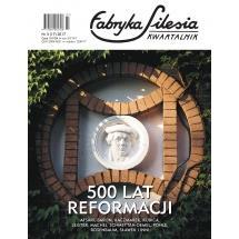 Fabryka Silesia