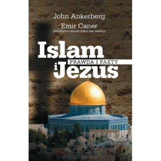 Islam i Jezus