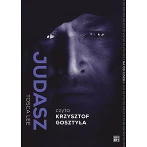Judasz Audiobook
