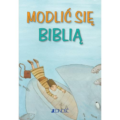 Modlić się Biblią