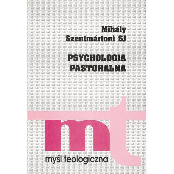 Psychologia pastoralna