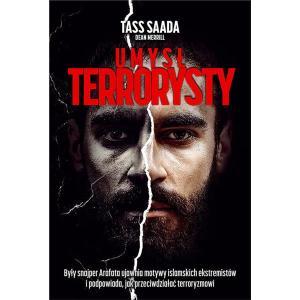 Umysł terrorysty