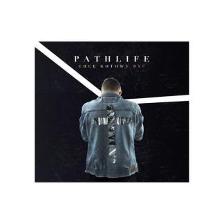 Pathife - Chcę gotowy być