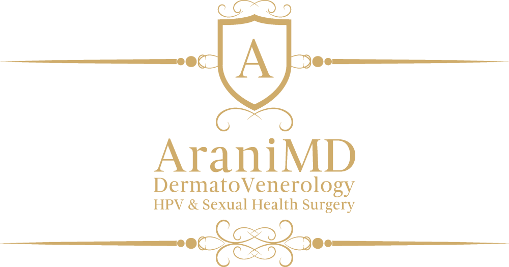 medium resolution of consult your experienced physician before treating your genital warts hpv genital warts and molluscum are infectious medical conditions and they need to be