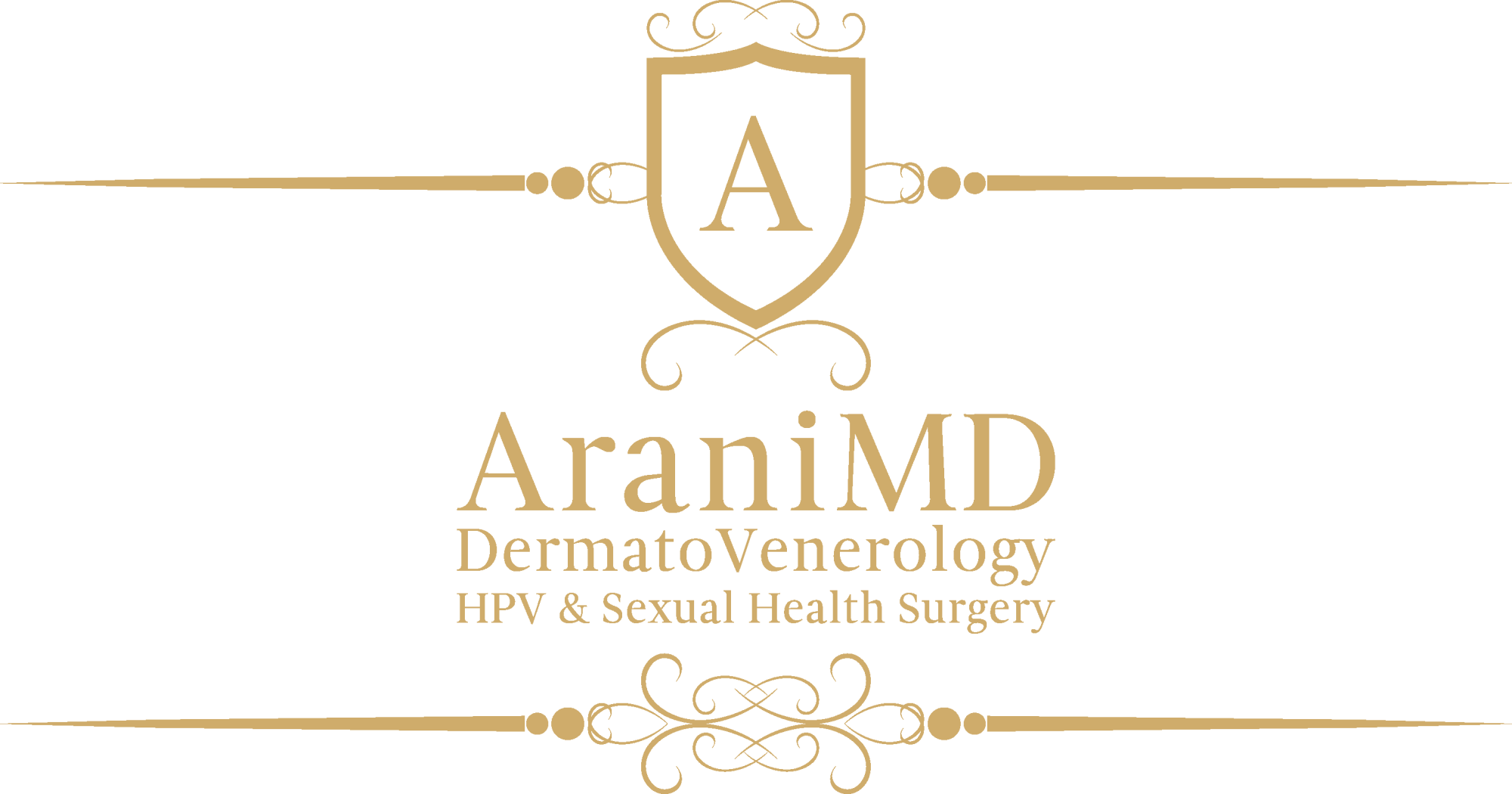 hight resolution of consult your experienced physician before treating your genital warts hpv genital warts and molluscum are infectious medical conditions and they need to be