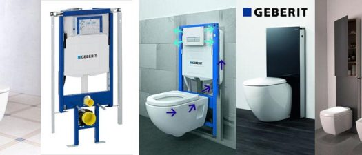 Geberit Junkers SEMA Wien 1160 Sanitätsausstattung, Sanitärhandel & Installateur