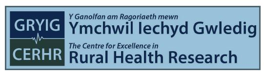 Improving Health and Reducing Inequalities in Rural Mid-Wales