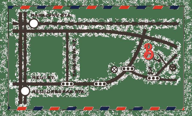 map_960