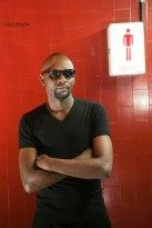 Kenyan top wedding photographer waruisapix-36