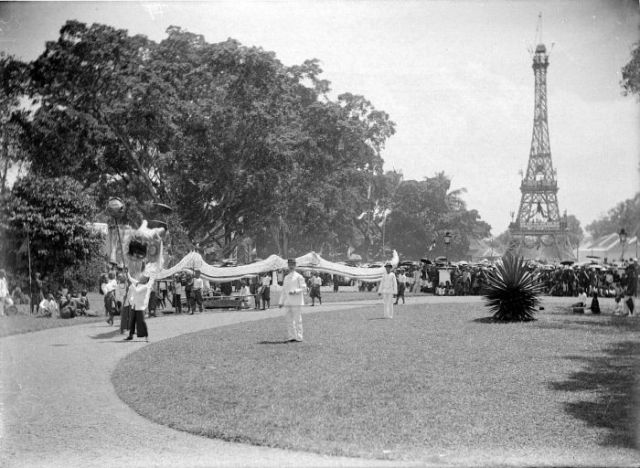 Eiffel-tasik2