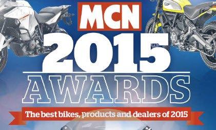 motorcyclenews award 2015