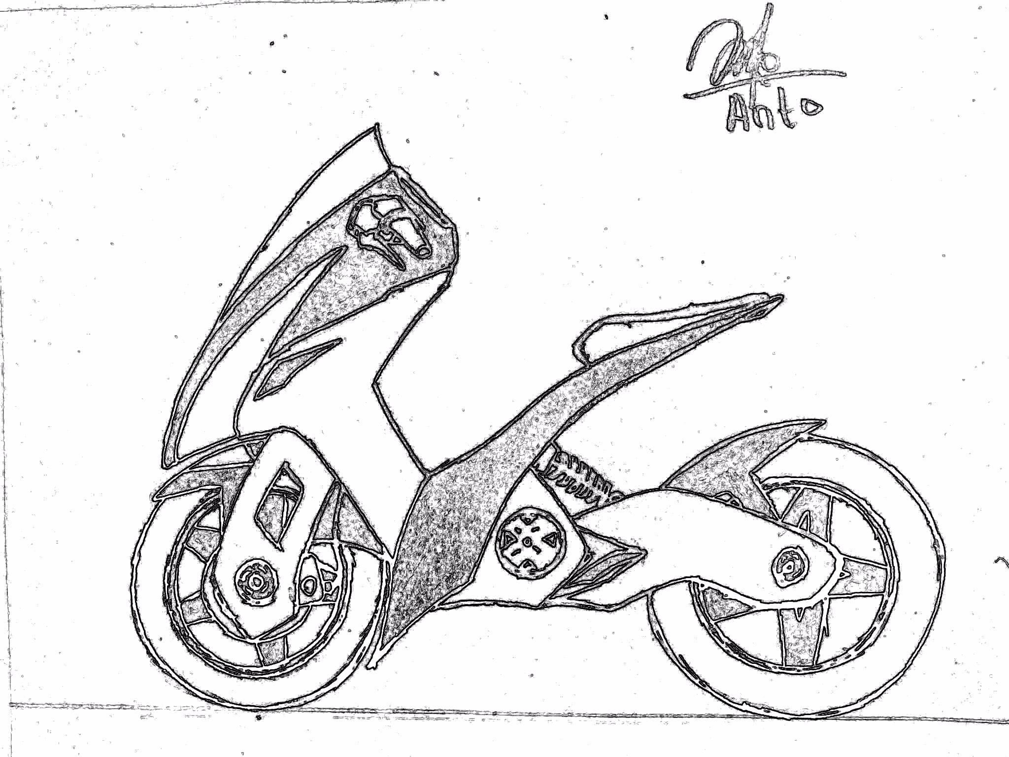 anto32