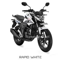 wpid-cb150r-putih.jpg.jpeg